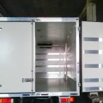 kontenery_16_125359