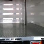 kontenery_17_125400
