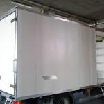 kontenery_19_130359
