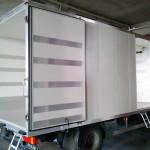 kontenery_20_130416