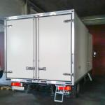 kontenery_23_130440