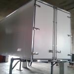 kontenery_5_125349