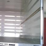 kontenery_9_125352