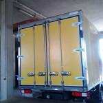 kontenery_samochodowe_1_1