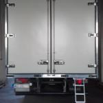 kontenery_samochodowe_1_14