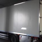 kontenery_samochodowe_1_15