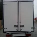kontenery_samochodowe_1_2