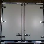 kontenery_samochodowe_1_20