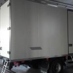 kontenery_samochodowe_1_26