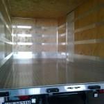 kontenery_samochodowe_1_28