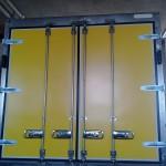 kontenery_samochodowe_1_31